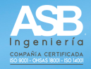 ABS Ingeniería